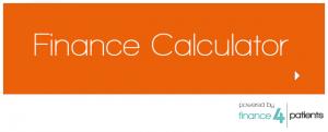 Calculator-Banner---Large